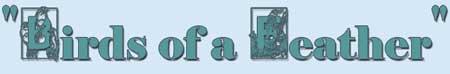 Film Reel Productions Logo