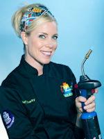 Chef Charity