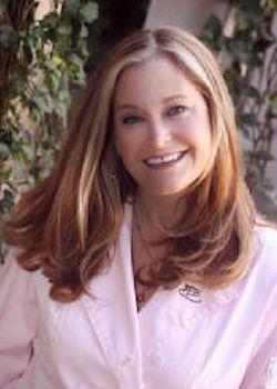 Monika Stout